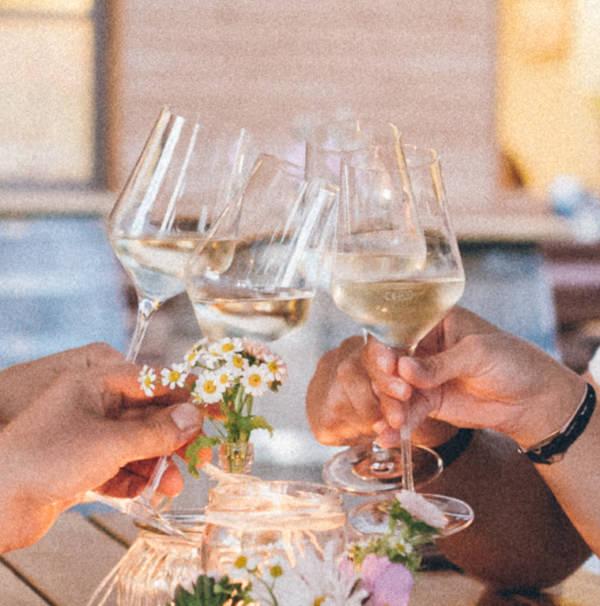 Wein Freunde